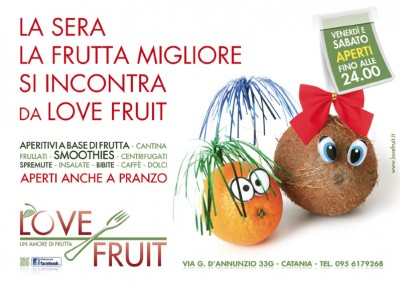 love-fruit-2_0